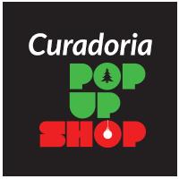 CURADORIA DE EXPOSITORES – DIA2