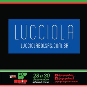 Expo_lucciola