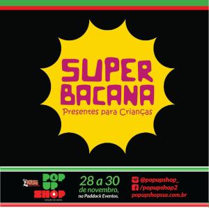 Expo_super