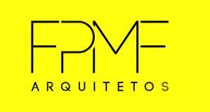 FPMF 2