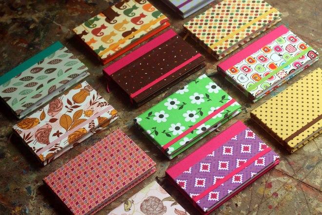 Cadernos-especiais,-feitos-à-mão-(3)