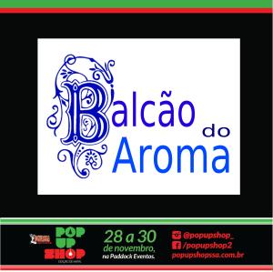Expo_balcao
