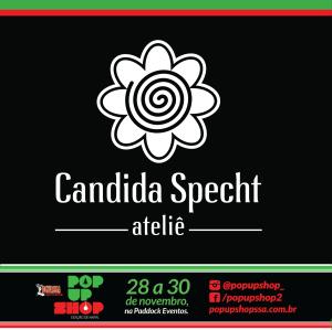 Expo_candi