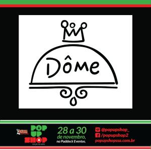Expo_dome