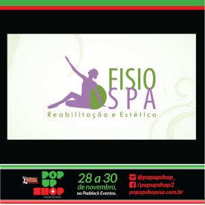 Expo_fisio