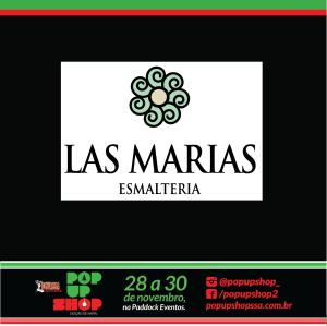 Expo_lasmarias