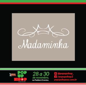Expo_madaminha
