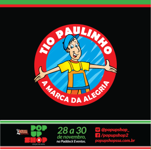 Expo_marca_tiopaulinho