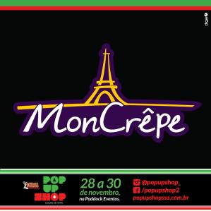 Expo_moncrepe