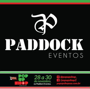 Expo_paddock