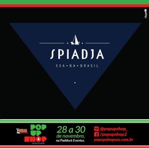 Expo_spiadja