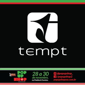 Expo_tempt