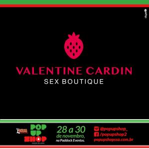 Expo_valentine