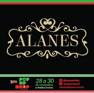 Expo_alanes