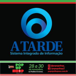 Expo_Atarde
