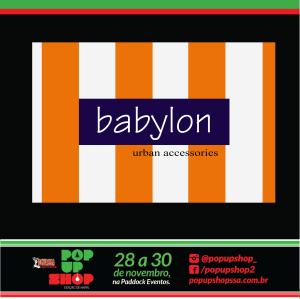 Expo_babilon