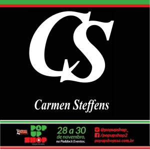 Expo_carmen
