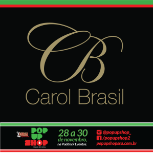 Expo_carol