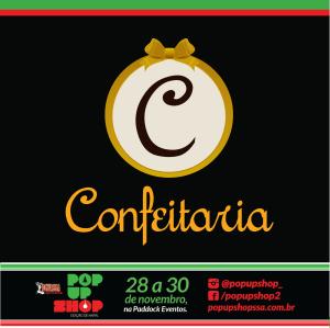 Expo_conf