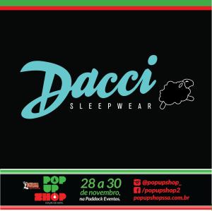 Expo_DACCI