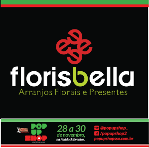 Expo_flor