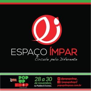 Expo_impar