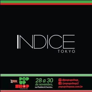 Expo_indice