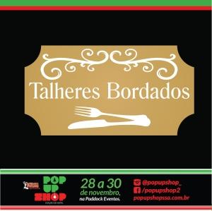 Expo_talheres