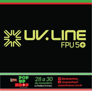 Expo_uvline