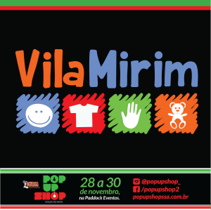 Expo_vila
