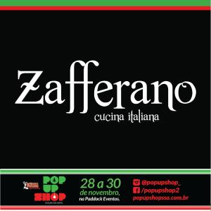 Expo_zaf