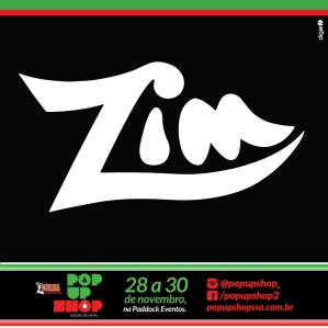 Expo_zim