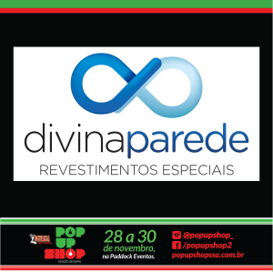 Expo_divina