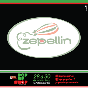 Expo_zepellin