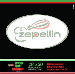 Expo_zepellin