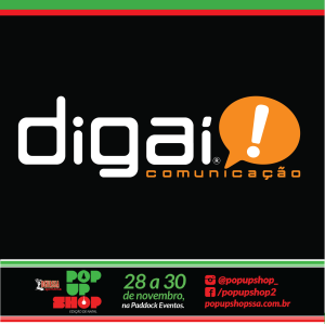 Expo_digai