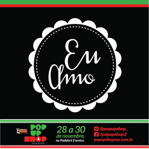 expo_euamo
