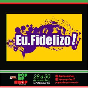 Expo_eufidelizo