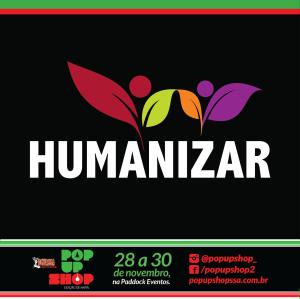 Expo_Humanizar