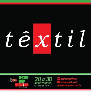 Expo_textil