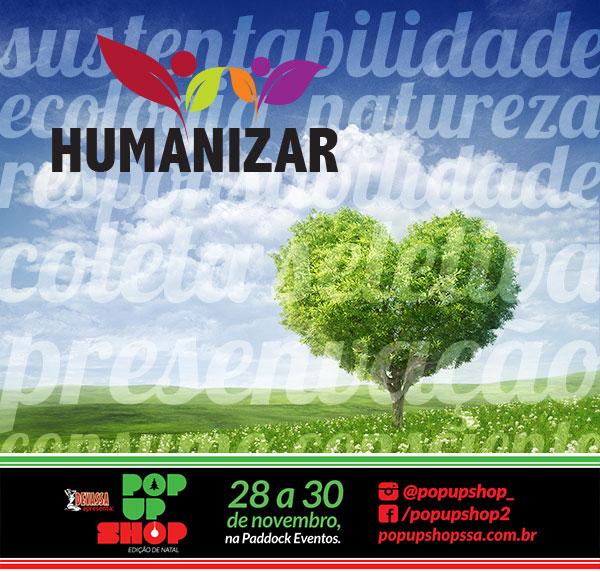 posthumanizar