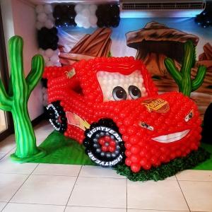 carro nova