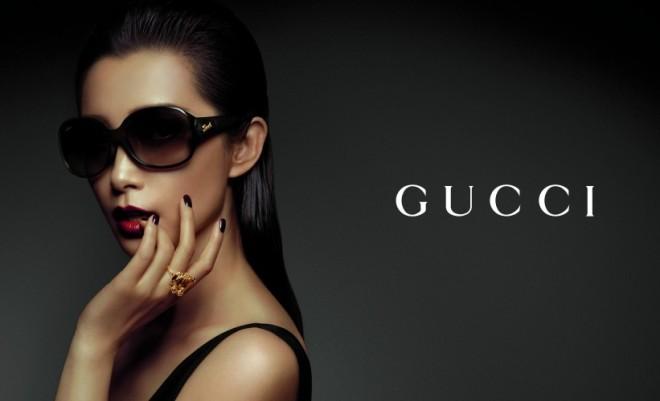 Gucci 003