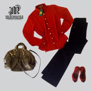 marquesa013-2