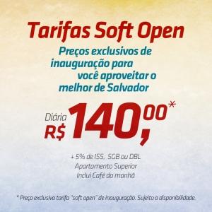 Soft Open Instagram 01 (2)