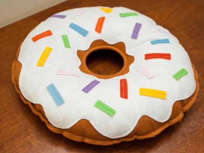 donut_02