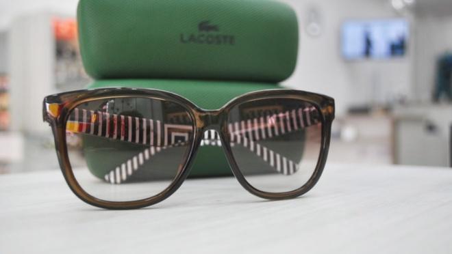 LC 0005