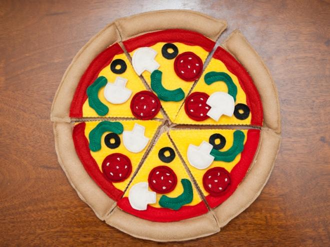 pizza_01