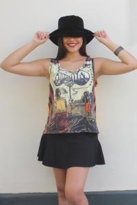 shirt_gauguin1 copy