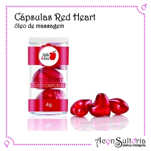 150522_CAE0003_CapsulaHeart